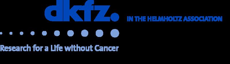 German Cancer Research Center (Deutsches Krebsforschungszentrum, DKFZ)
